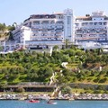 Club Hotel Ephesus Princess 5*