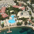 Litera Royal Marin Resort  5*