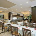 Orange County Resort Hotel 5*