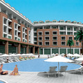 Sunland Resort and SPA 5*