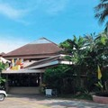 Coconut Village Resort 4*