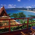 Marina Phuket Resort  4*