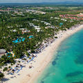 Melia Caribe Tropical Resort  5*