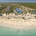Ocean Blue  Ocean Sand Golf  Beach Resort  5*
