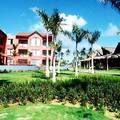 Tropical Princess Beach Resort  SPA  4*