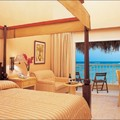 Dreams Punta Cana Resort  5*