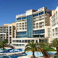 Splendid Conference  SPA Beach Resort  5*