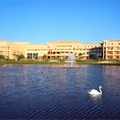Hesperia Alicante Golf  Spa 5*