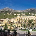 Melia Altea Hills Resort 5*
