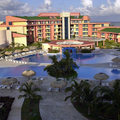 Coralia Club Playa de Oro 4*