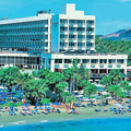 Golden Bay Beach 5*