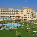 Aquamare Beach  SPA 4*