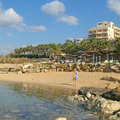 Atlantica Golden Beach 4*