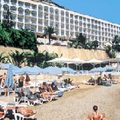 Louis Regency Beach 4*
