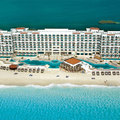 The Royal Cancun  5*