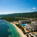 Iberostar Rose Hall Beach Hotel  5*