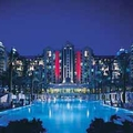 Herods Sheraton Resort 5*
