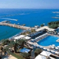 Apollonia Beach Resort  SPA  5*