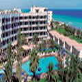 SUN BEACH RESORT  4*