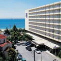 DIVANI APOLLON PALACE  SPA  5*
