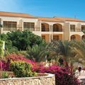 Reef Oasis Blue Bay  5*