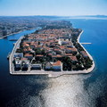 Falkensteiner Hotels  Resorts Borik 4*