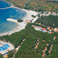 Holiday Village Zaton 3*