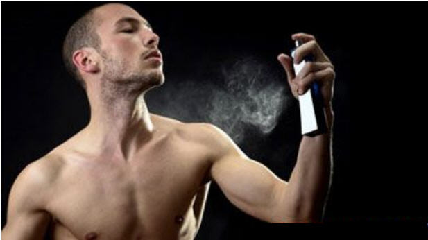 muzhskie-duhi-parfum