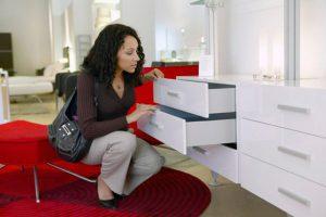 Мягкая мебель для офиса: на что обратить внимание при выборе