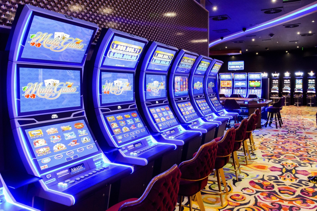 gunsbet casino отзывы
